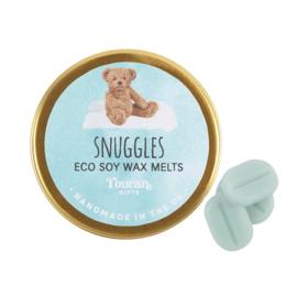 Wax Melts - Snuggles