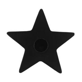 Kaarshouder - Star