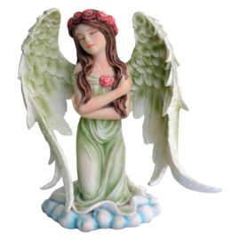 Beeld - Angel Of Purity 13cm