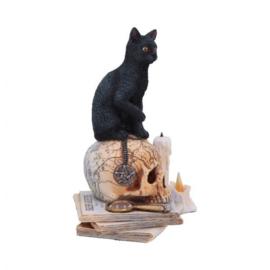 Beeld - Spirits Of Salem 16.5cm