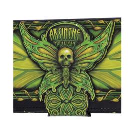 Portemonnee - Absinthe La Fee Verte