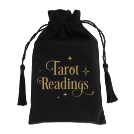 Tarot Bag - Tarot Readings
