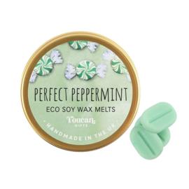 Wax Melts - Pefect Peppermint