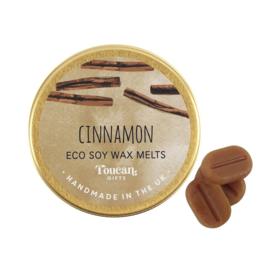 Wax Melts - Cinnamon