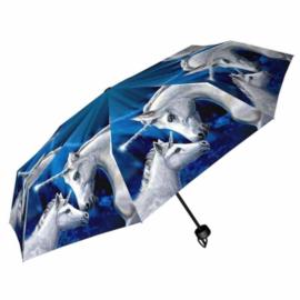 Paraplu - Sacred Love