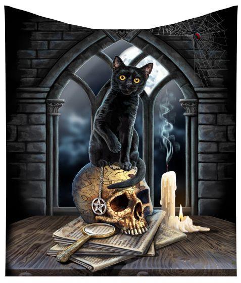 Deken - Spirits Of Salem