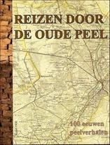 Reizen door de oude Peel