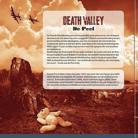 Death Valley De Peel