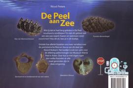 De Peel aan Zee