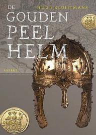 De Gouden Peel Helm
