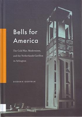 Bells for America