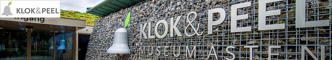 Museum Klok & Peel