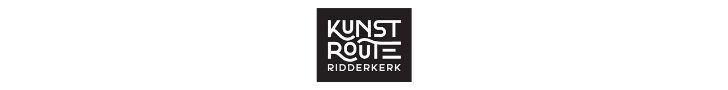 Kunstroute Ridderkerk
