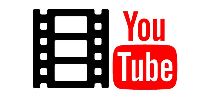 Video glasblazen