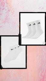 Tie dye | sokken - customize