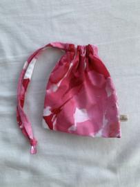Pink - Wild rose