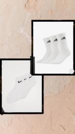 Tie dye | socks - customize