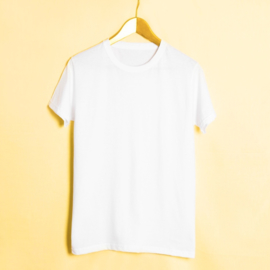 Tie dye | t-shirt - customize