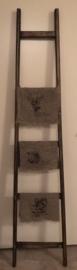 hooglander shabby 35/45cm