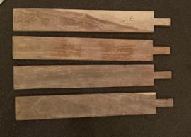 tappa plank hout