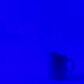 Wissmach Mystic 220 30 x 30 cm