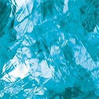 Oceanside 533-1 A 30 x 30 cm