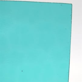 Wissmach Mystic 169 30 x 30 cm
