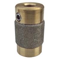 Slijpkop 19 mm fijn PQ Tools