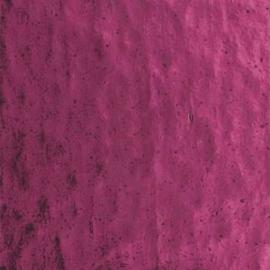 Wissmach Mystic 241 30 x 30 cm