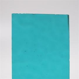 Wissmach Corella 25 30 x 30 cm