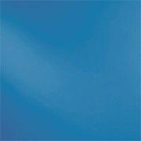 Oceanside 233-75 30 x 30 cm