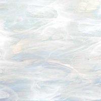 Oceanside 6000-81CC-F 30 x 30 cm