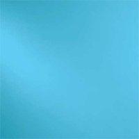 Oceanside 233-74 30 x 30 cm