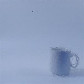 Wissmach Mystic 118 30 x 30 cm