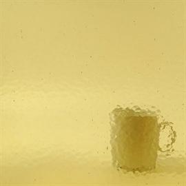Wissmach Corella 34 30 x 30 cm