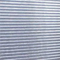S 100 QR Silvercoat 30 x 30 cm