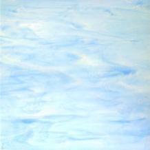 Oceanside 603-81CC-F 30 x 30 cm