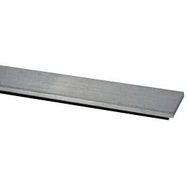 Snijlat 60 cm