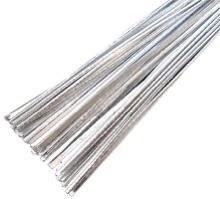 Soldeertin 60/40 1 kg staafjes 2-3 mm
