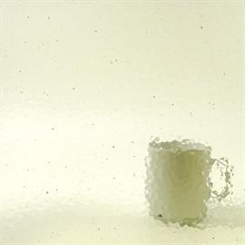 Wissmach Corella 0001 30 x 30 cm