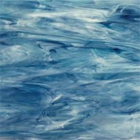 Oceanside 6033-83CC-F 30 x 30 cm