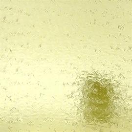 Wissmach Florentine 0002 30 x 30 cm