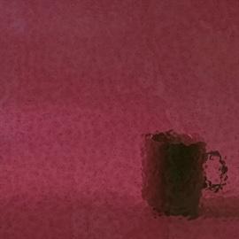 Wissmach Corella 136 30 x 30 cm