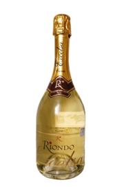 Riondo Cuvée
