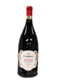 Castelforte Amarone Della Valpolicella magnum 1,5L