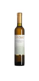 Vin Santo Gambellara