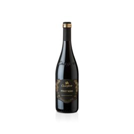 Castelforte Pinot Nero