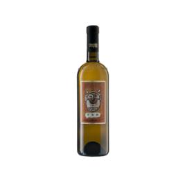PAN Chardonnay Bosco 2017