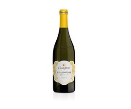 Castelforte Chardonnay 2018