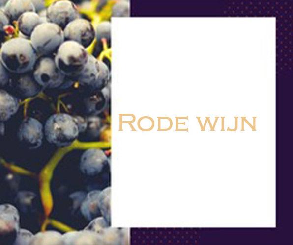 <a href=https://www.ben-vino.nl/c-5107957/rode-wijn/>